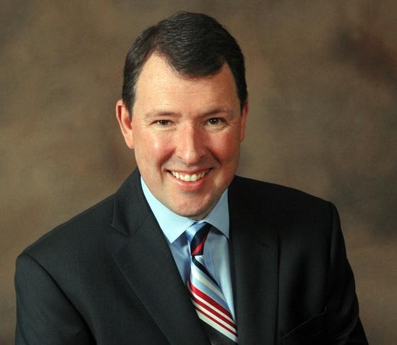 마크 티센 미국기업연구소(AEI) 연구원