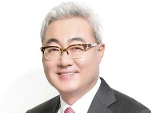 김준 SK이노베이션 사장