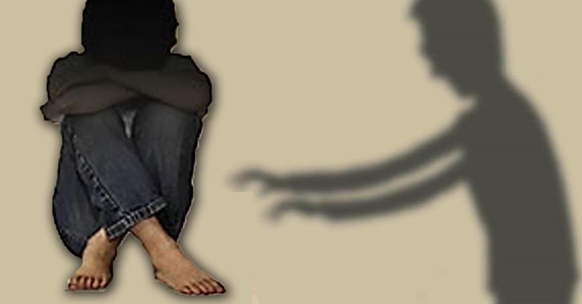 부산의 한 사립고등학교에서 성추행 사건이 일어났다. [중앙포토]