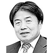이성구 더불어민주당 소비자프랜들리·특별위원회 위원장