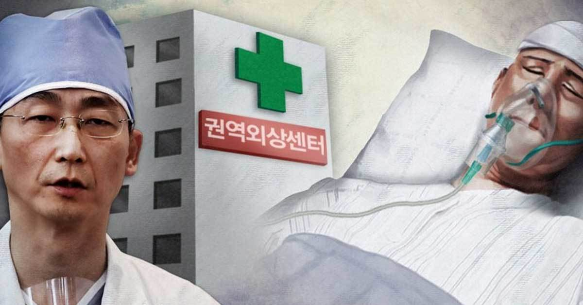 [사진 연합뉴스 (제작 최자윤, 조혜인)]