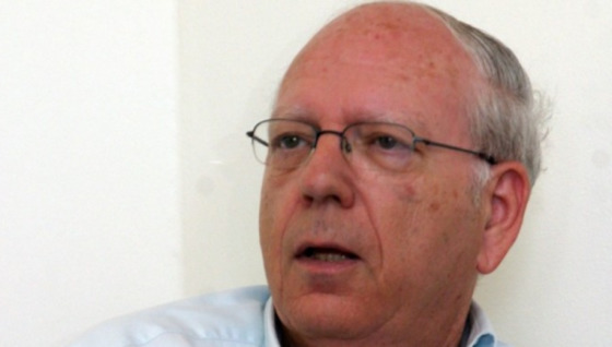 9대 모사드 국장 에프라임 할레비(1998~2002년 재임) 변호사와 잡지 편집장으로 일하다 모사드에 들어가 현장요원으로 28년간 근무했다. 모사드 국장으로는 드물게 특수부대 출신이 아니다. 이스라엘-요르단 평화협정을 주도한 것으로 추정되며 팔레스타인 강경파 하마스 지도자 암살작전도 주도한 것으로 짐작된다. 납치요원의 구출작전을 성공시킨 것으로 알려졌다. [출처=모사드 홈페이지]