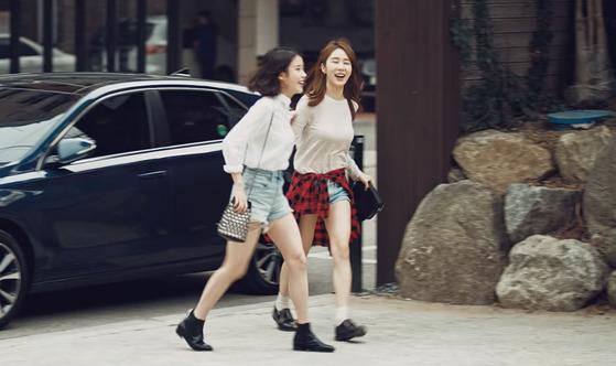 Photo from Hyundai Motors
