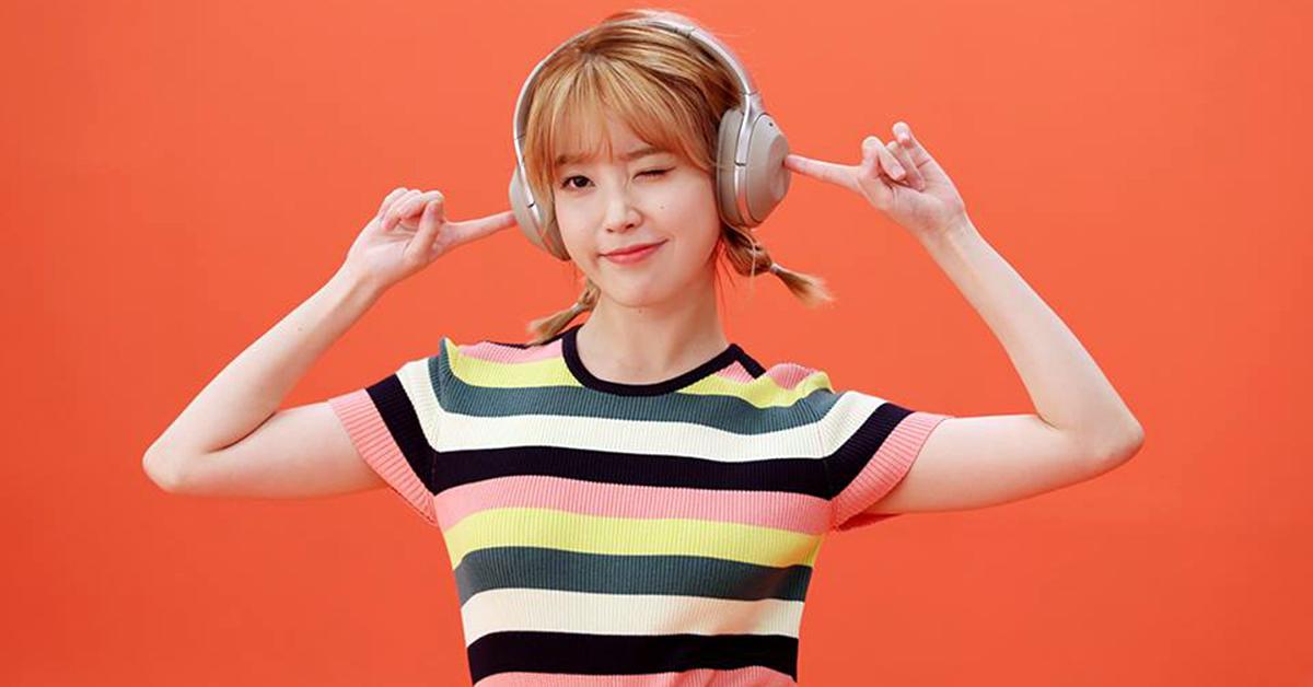 ⓒ LOEN Entertainment