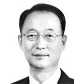 백운규 산업통상자원부 장관