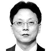 김영훈 디지털담당