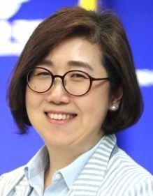 최현수 신임 국방부 대변인