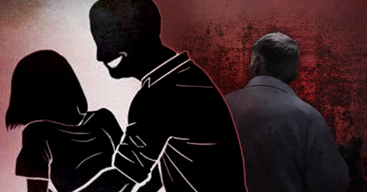 필로폰을 투약한 뒤 외손녀를 강제로 성추행한 혐의로 기소된 60대 남성이 실형을 선고받았다. [중앙포토ㆍ연합뉴스]
