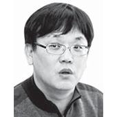 장은수 편집문화실험실 대표