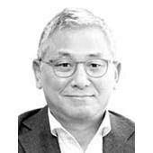 김군호 에어릭스 대표