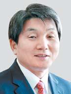 박문화 총장
