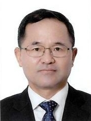 남준우 삼성중공업 사장 내정자