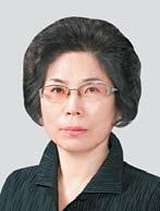 김란 총장
