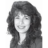 니트사나 다샨 라이트너 이스라엘 변호사