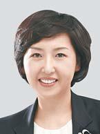 류정윤 총장