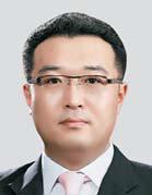 김기홍 단장