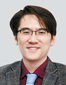김영근 단장