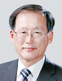 신성호 총장