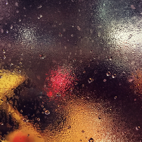 03_A Window of A Bus #088, 2015, Uiwang