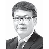 김관기 변호사·김박법률사무소