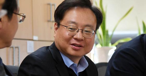 정부, 나랏돈 아낀 공무원에 3억4300만원 성과금 지급