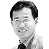 김태기 단국대 경제학과 교수