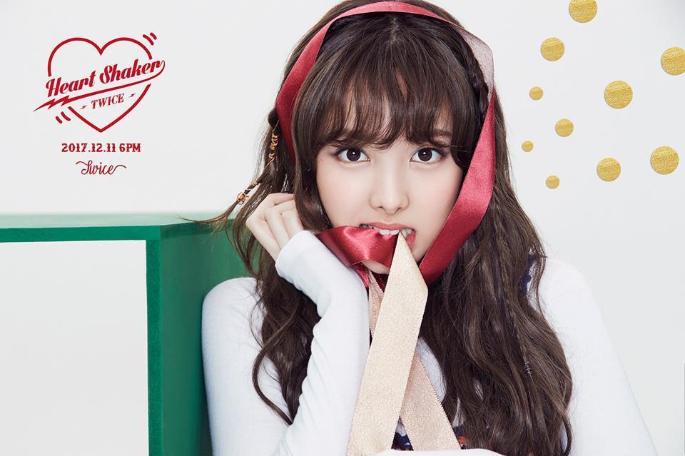 ⓒ JYP Entertainment