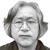 안치운 호서대 교수·연극평론가