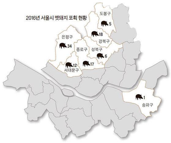 [자료:서울시]