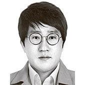 장원석 경제부 기자