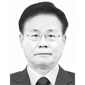 유동열 국가정보학회 수석부회장·자유민주연구원 원장