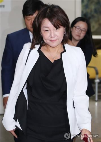 이재정 더불어민주당 의원. [연합뉴스]
