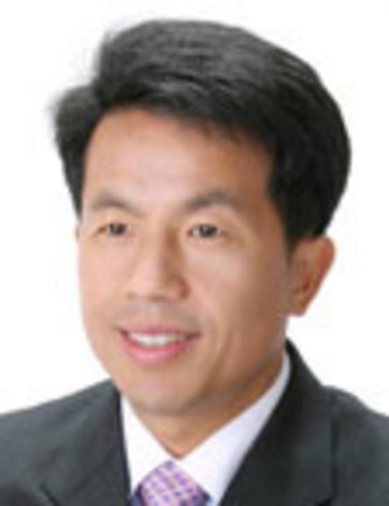 의원직을 상실하게 된 윤종오 의원.