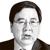 오정근 한국금융ICT융합학회 회장