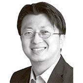 송인한 연세대 교수·사회참여센터장