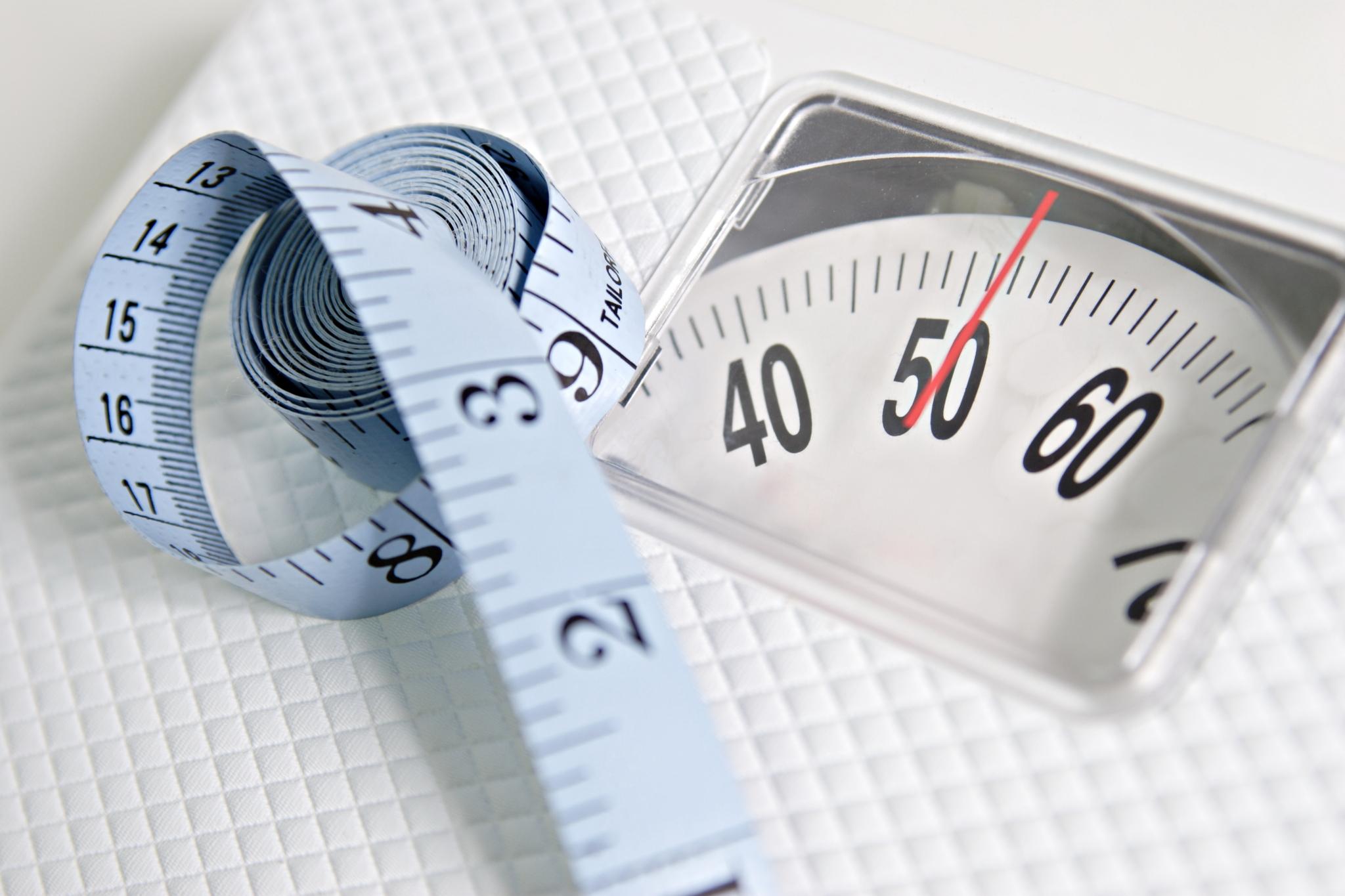 비만에 걸린 성인은 남녀를 가리지 않고 해가 갈수록 늘어나고 있다. [중앙포토]