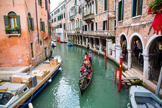 베네치아에 대한 이미지 검색결과