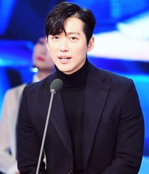 PARK BO-GUM·SONG JOONG-KI…Superstar Line-up for KBS Drama