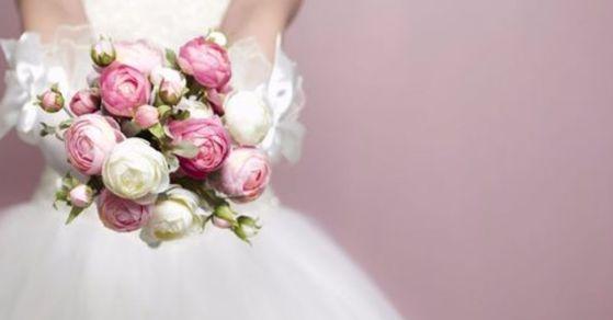결혼적령기의 미혼남녀가 뽑은 이상적인 배우자의 직업은 공무원과 공사직원으로 나타났다. [사진 갤러리아]