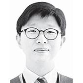 이규탁 대중음악평론가·한국조지메이슨대 교수