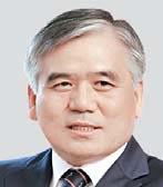 김영탁 총장