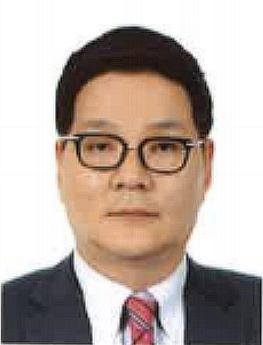 김영준 신임 한국콘텐츠진흥원장.