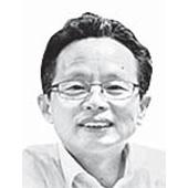 임재홍 한국방송통신대 법학과 교수