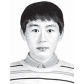 윤석현 경북대 경제통상학부 4학년