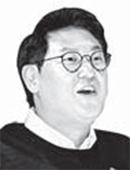 데니스홍 UCLA 기계공학과 교수