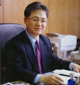 권성문 KTB 회장.