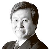 함인선 건축가·한양대 건축학부 특임교수