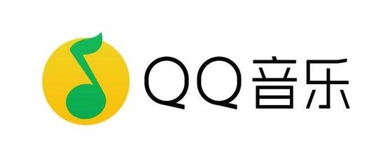 텐센트 뮤직 엔터테인먼트 그룹(TME) 산하의 QQ 뮤직 [자료: QQ뮤직 홈페이지]