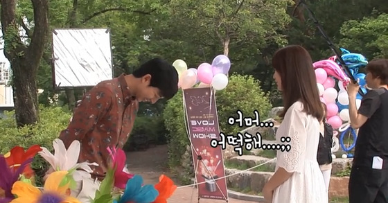 [사진 tvN DRAMA 유튜브 캡처]