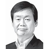 김주호 평창겨울올림픽 조직위 부위원장